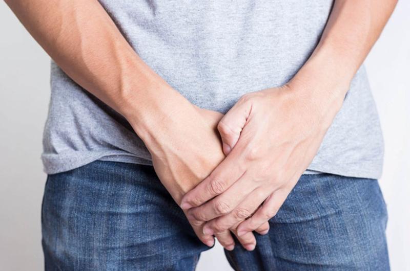 Resistencia de médicos y hombres retarda diagnóstico de cáncer de próstata