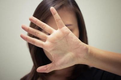 Derechos Humanos reitera rechazo hacia la violencia contra las mujeres